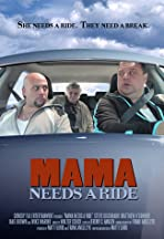Mama Needs a Ride