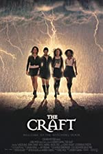 The Craft(1996)