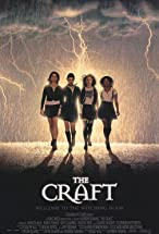 Primary image for The Craft