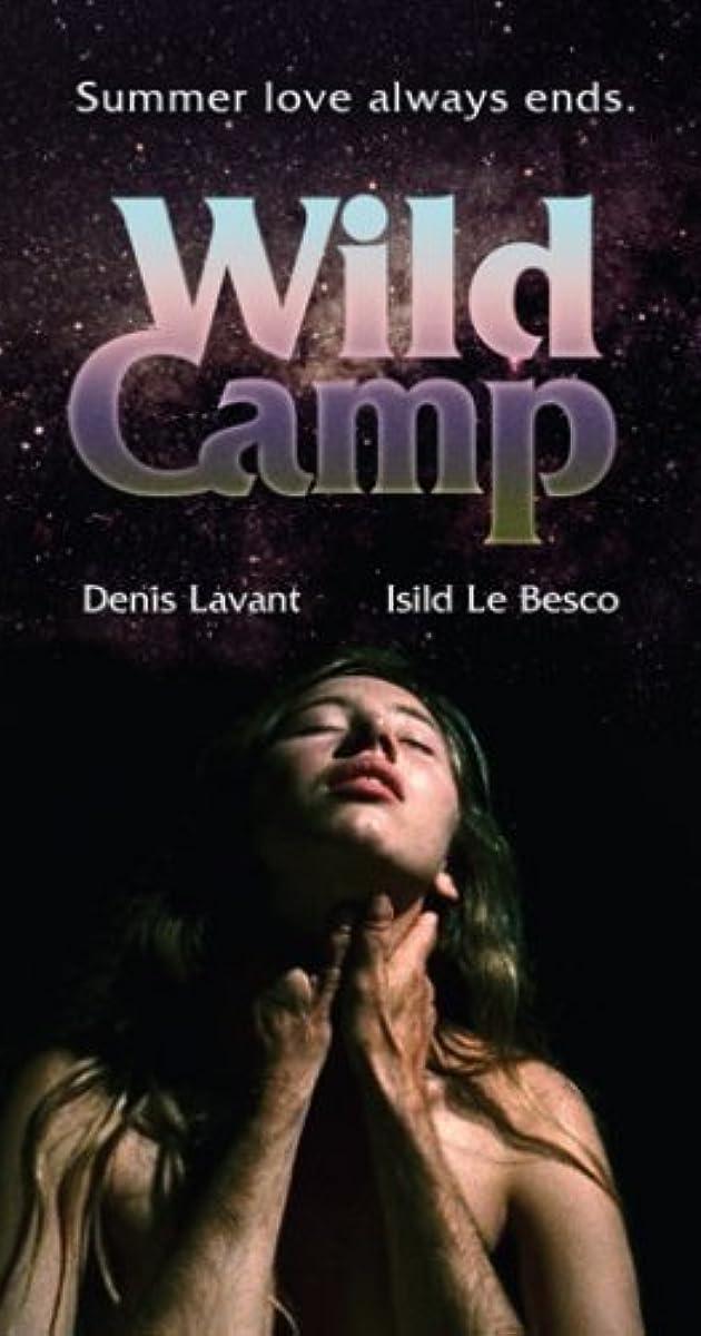 camping sauvage 2005 imdb
