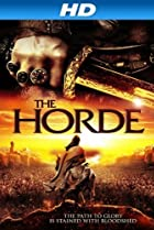 Image of The Horde