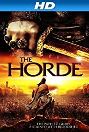 Orda(2012) Poster - Movie Forum, Cast, Reviews