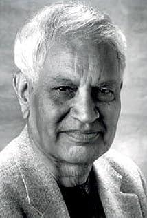 Bhagwan Mirchandani Picture