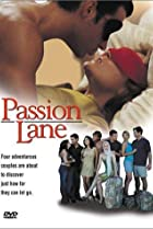 Image of Passion Lane