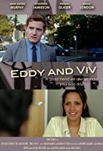 Eddy and Viv