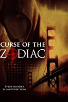 Image of Curse of the Zodiac