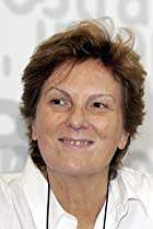 Image of Liliana Cavani