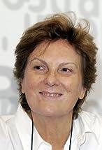 Liliana Cavani's primary photo
