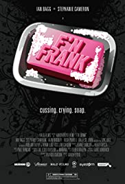 F'n Frank Poster
