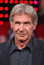 Harrison Ford's primary photo