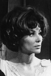 Irina Demick - IMDb