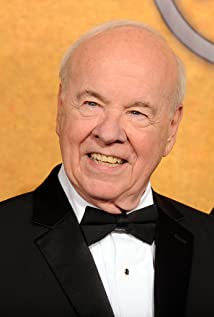 Tim Conway Picture