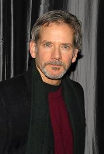 Aktori Campbell Scott