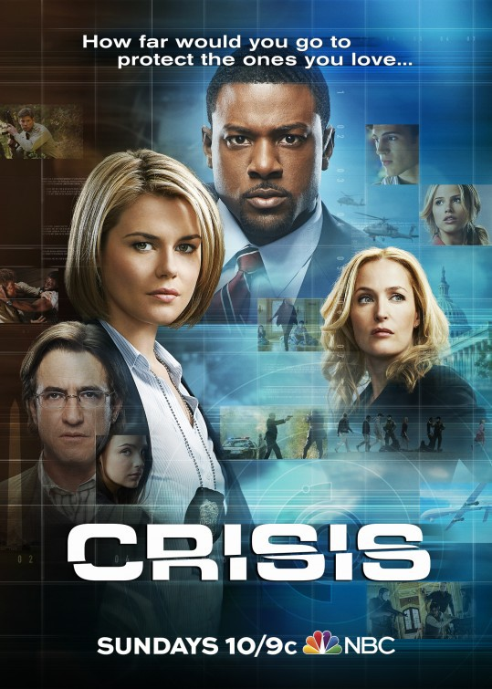 [2014]绑架危机第一季/全集Crisis迅雷下载