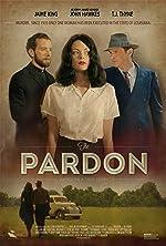 The Pardon(1970)