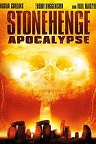 Image of Stonehenge Apocalypse