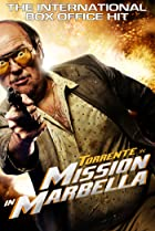Image of Torrente 2: Mission in Marbella
