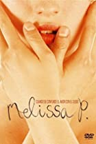 Image of Melissa P.