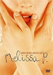Melissa P. (2005) poster