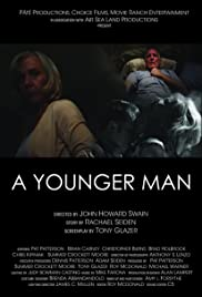 A Younger Man Poster