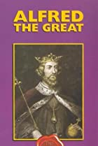 Image of Alfred the Great
