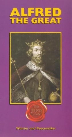 Alfred The Great full movie streaming