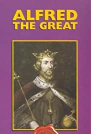 Alfred the Great (1969) Poster - Movie Forum, Cast, Reviews