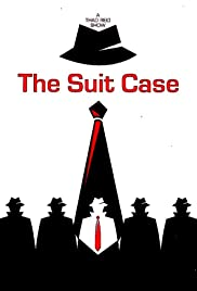 The Suit Case Poster