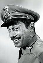 Vito Scotti's primary photo