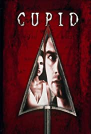 Cupid (1997) Poster - Movie Forum, Cast, Reviews
