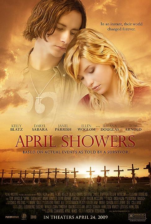 April Showers (2009)