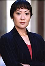 June Angela's primary photo