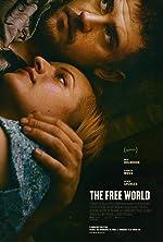 The Free World(1970)