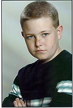 Kyley Baldridge's primary photo