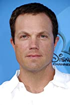 Image of Adam Baldwin