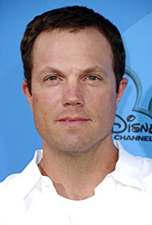 Adam Baldwin Picture