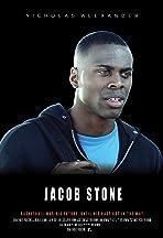 Jacob Stone