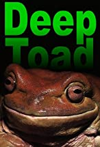 Primary image for Deep Toad