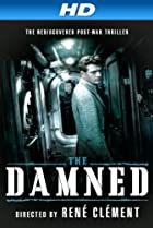 Image of The Damned