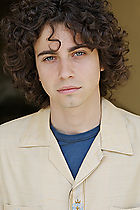 Adam Lamberg's primary photo