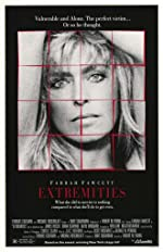 Extremities(1986)