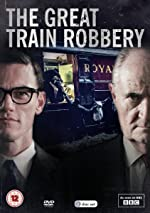 The Great Train Robbery(1963)
