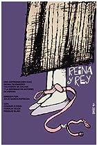 Image of Reina y Rey