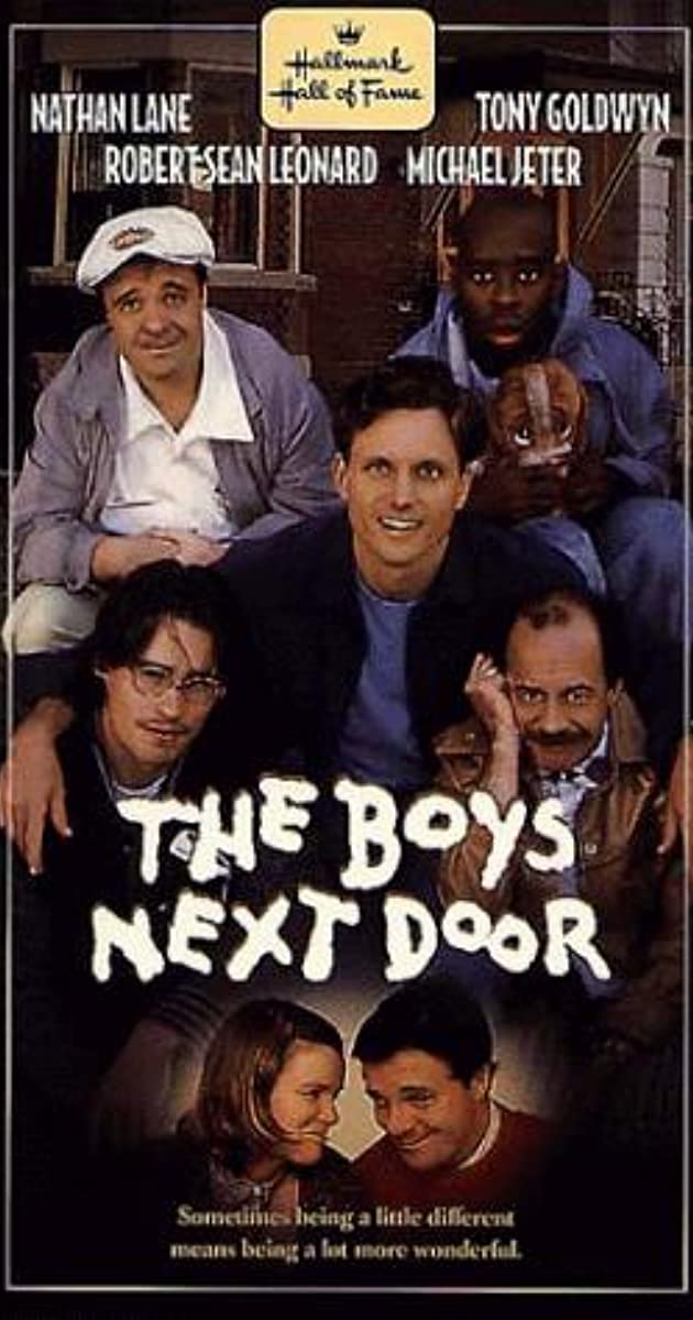 the boy next door picture 11 the boys next door tv 1996 imdb 826