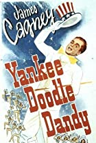Image of Yankee Doodle Dandy