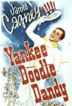 Primary image for Yankee Doodle Dandy