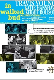 In Walked Bud Poster
