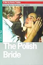 Image of The Polish Bride