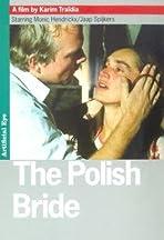 De Poolse bruid