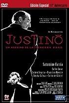 Image of Justino